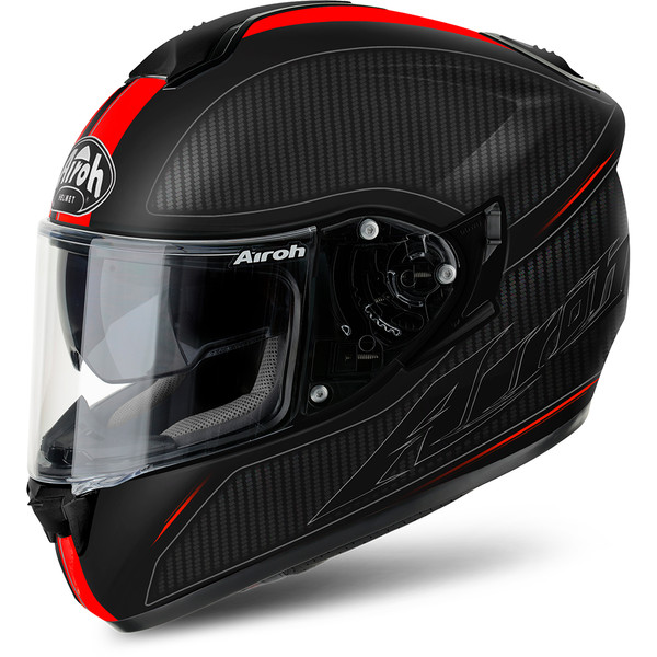 Casque ST 701 Slash