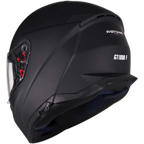 Casque GT 1000F Monocolor
