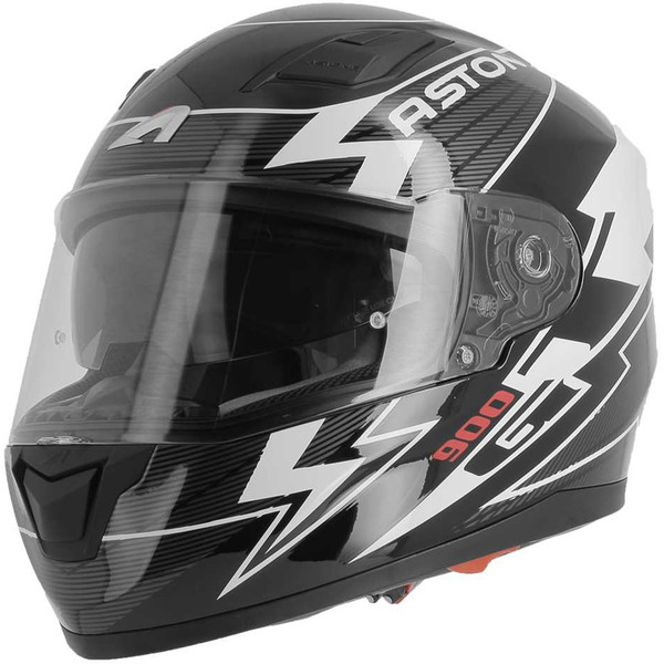Casque GT 900 Arrow