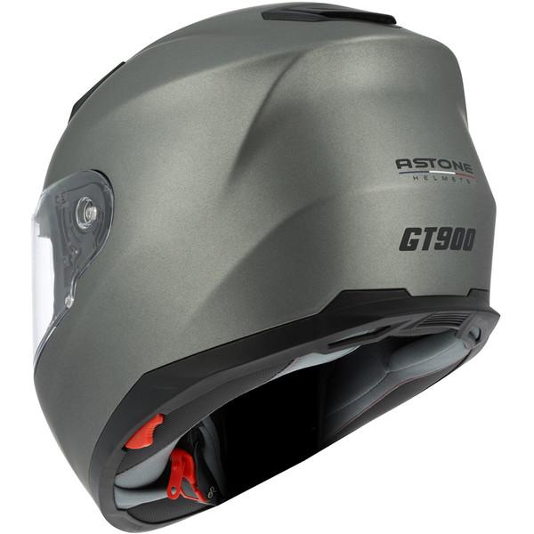 Casque GT 900 Monocolor