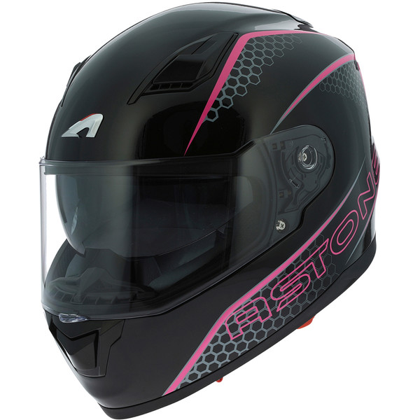 Casque GT 900 Exclusive Pulse
