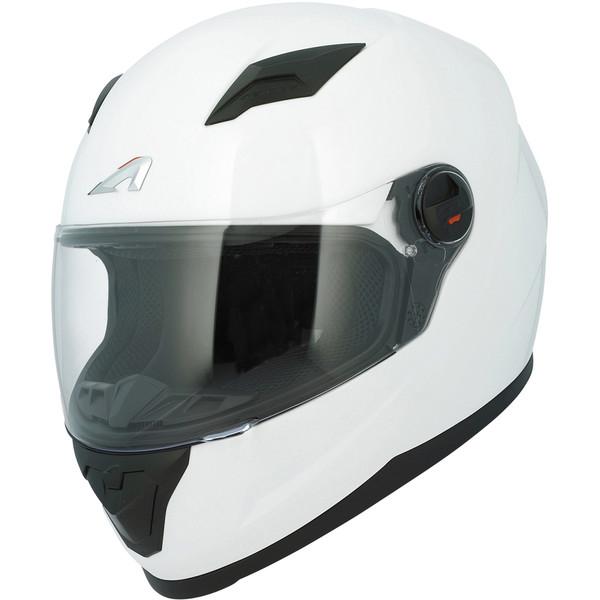 Casque GT2 Monocolor