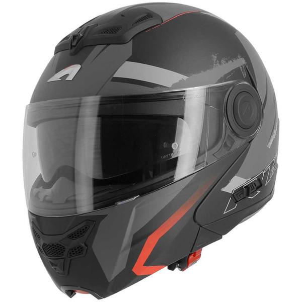 Casque Modulable Moto Dafy Moto Vente En Ligne De Casques Moto