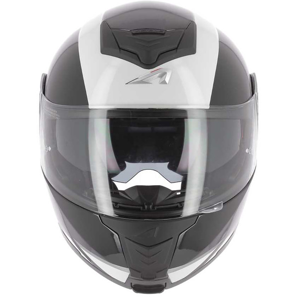 Casque RT1200 King