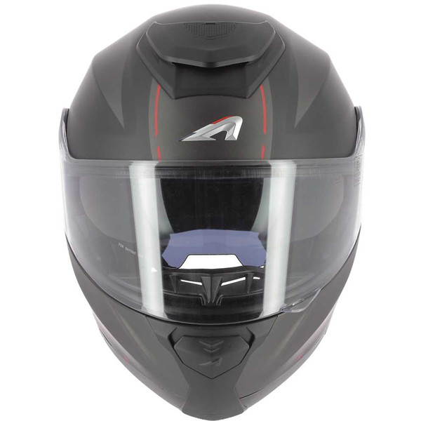 Casque RT900 Stripe