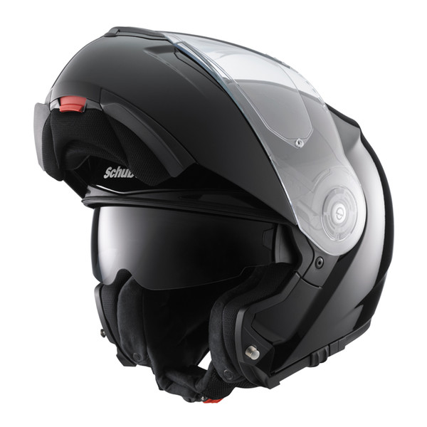 casque schuberth c3 pro moto casque modulable de moto dafy moto. Black Bedroom Furniture Sets. Home Design Ideas