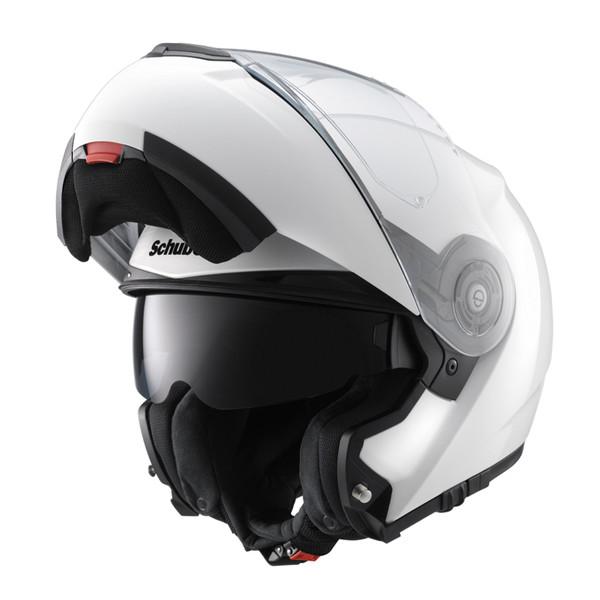 casque schuberth c3 pro moto casque modulable de moto dafy moto. Black Bedroom Furniture Sets. Home Design Ideas