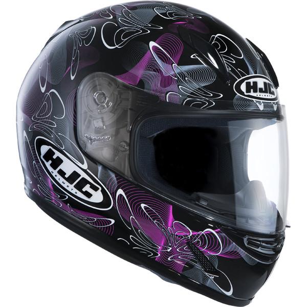 casque enfant cl y tableau hjc moto dafy moto casque. Black Bedroom Furniture Sets. Home Design Ideas