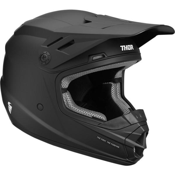Casque enfant Youth Sector