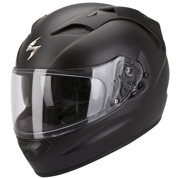 Casque Exo-1200 Air Solid