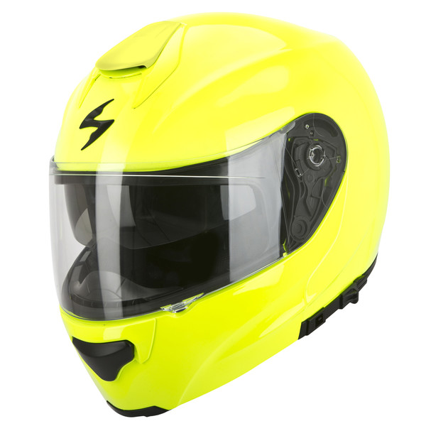 Casque Exo-3000 Air Solid