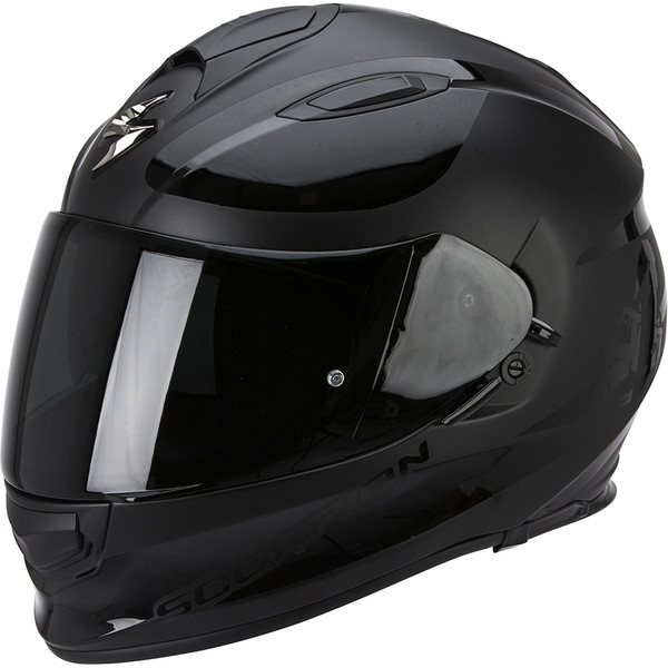 casque exo510 air sublim scorpion moto dafy moto casque int gral de moto. Black Bedroom Furniture Sets. Home Design Ideas