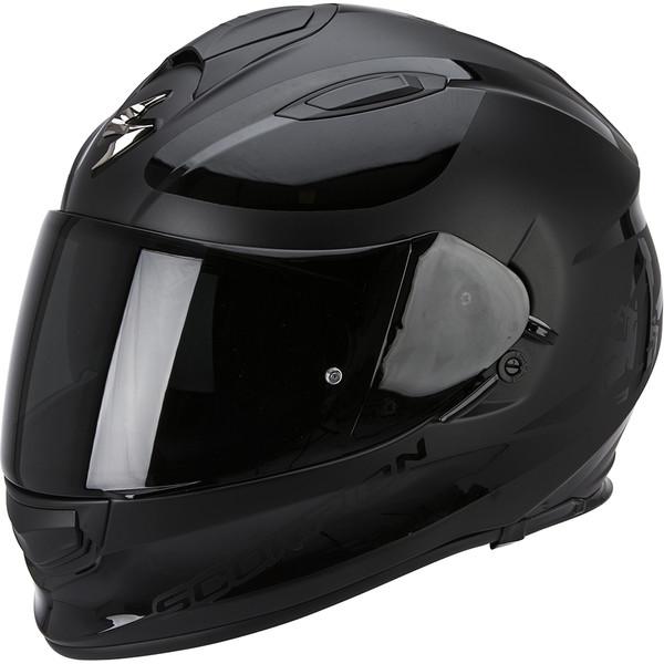 casque exo510 air sublim scorpion moto dafy moto casque. Black Bedroom Furniture Sets. Home Design Ideas