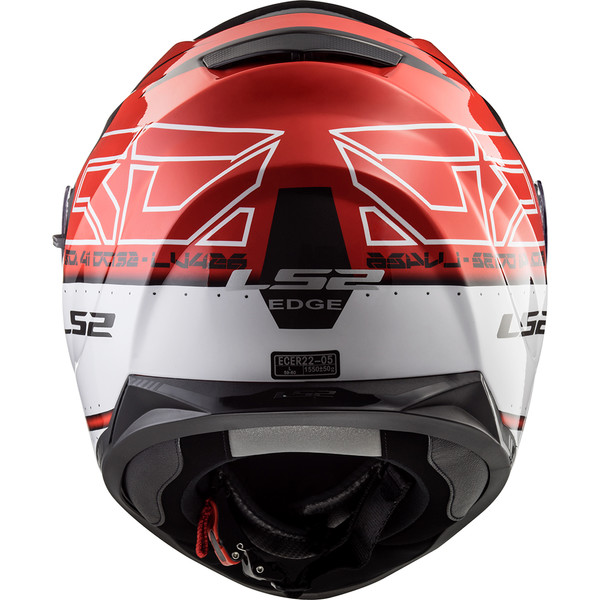 Casque Ff320 Stream Evo Kub Ls2 Moto Dafy Moto Casque Intégral De