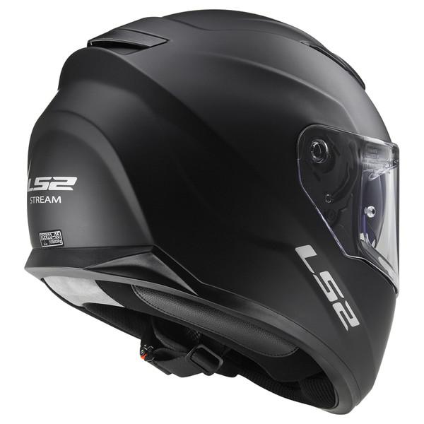 Casque FF320 Stream Evo Solid