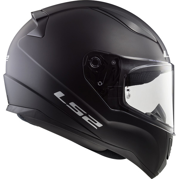 Casque FF353 Rapid Mini Solid