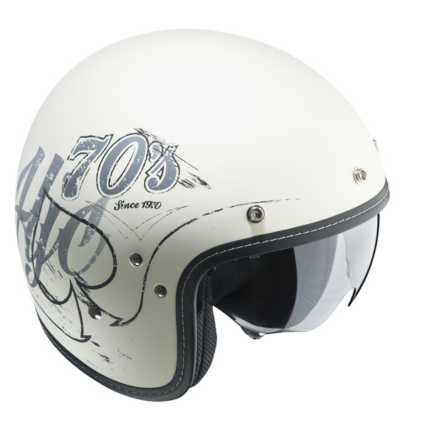 Casque FG 70s Rockers