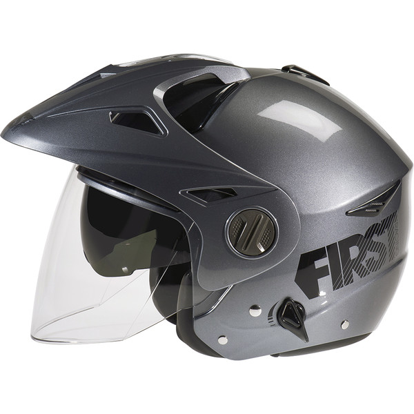 Casque Explorer 2