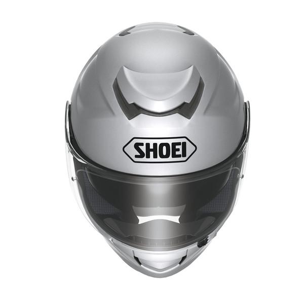 casque gt air uni shoei moto dafy moto casque int gral de moto. Black Bedroom Furniture Sets. Home Design Ideas