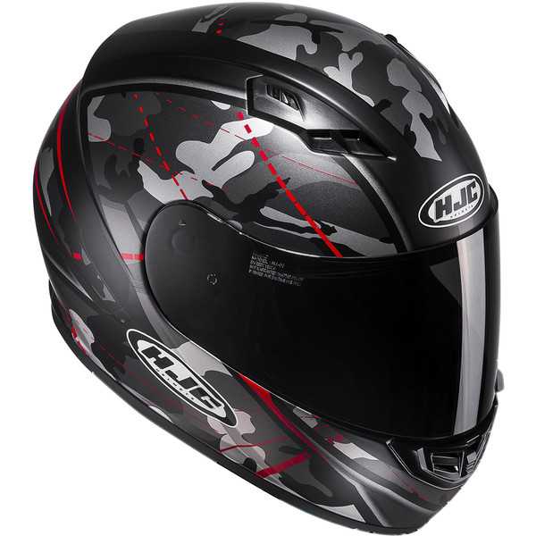 Casque CS-15 Songtan