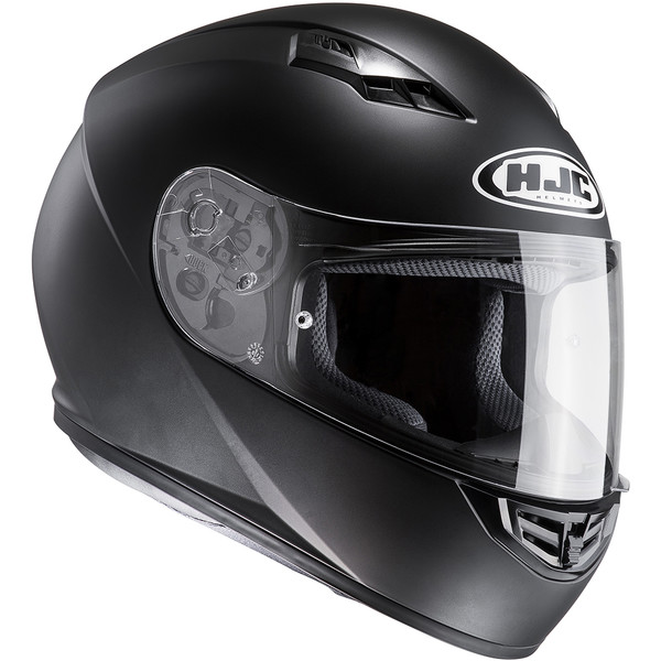 Casque CS-15 Uni