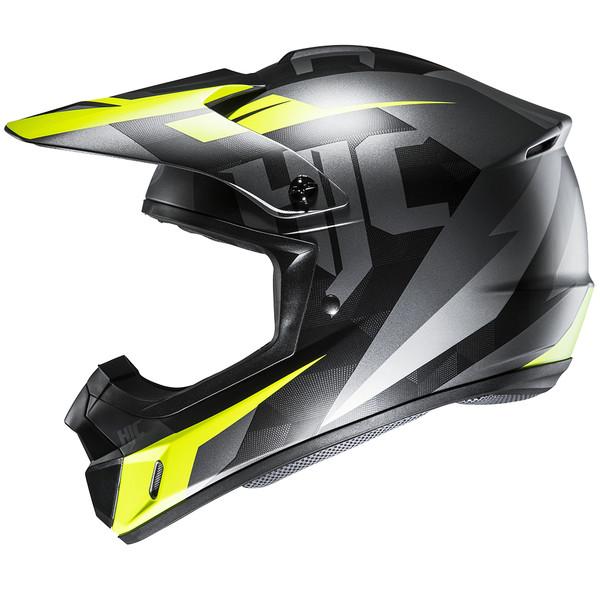 Casque CS-MX 2 Dakota