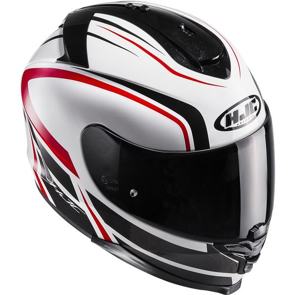 casque is 17 cynapse hjc moto dafy moto casque int gral de moto. Black Bedroom Furniture Sets. Home Design Ideas
