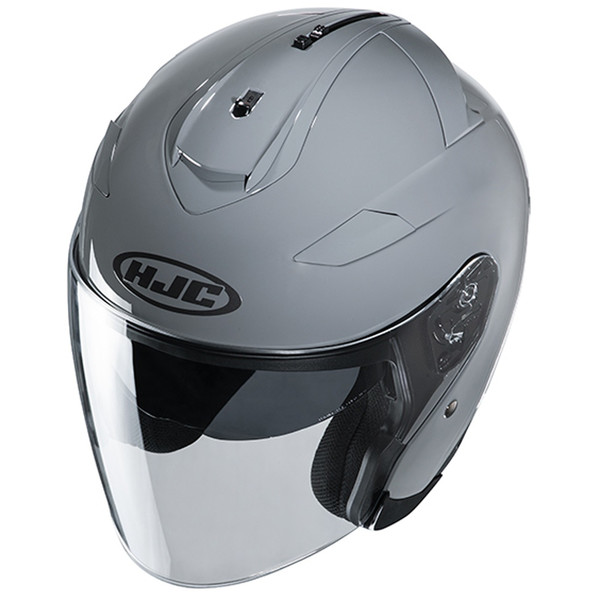Casque IS-33 II Uni