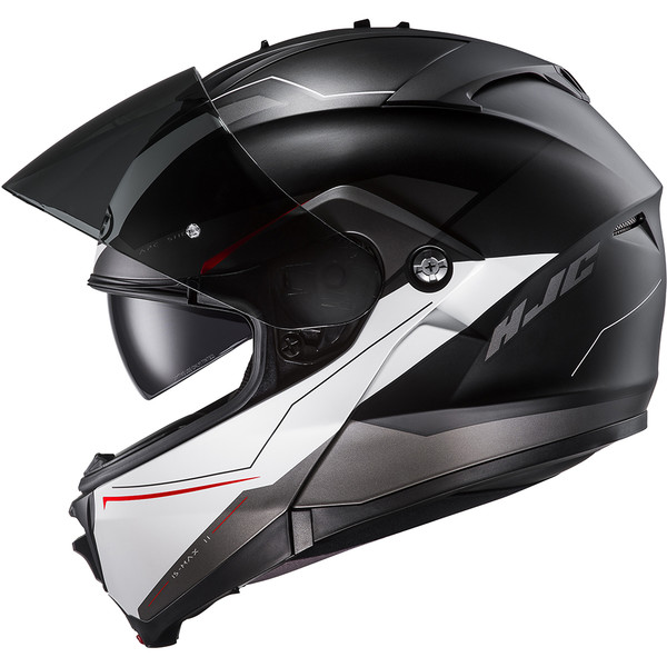 Casque IS-Max 2 Magma