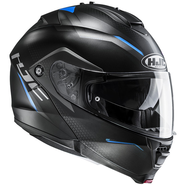 Casque IS-Max II Dova