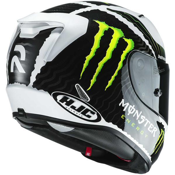 Casque RPHA11 Military White Sand