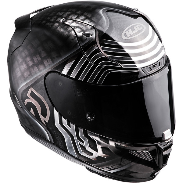 Casque RPHA11 Star Wars Kylo Ren
