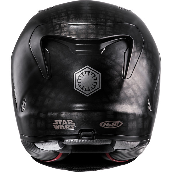 Casque RPHA11 Kylo Ren Star Wars™