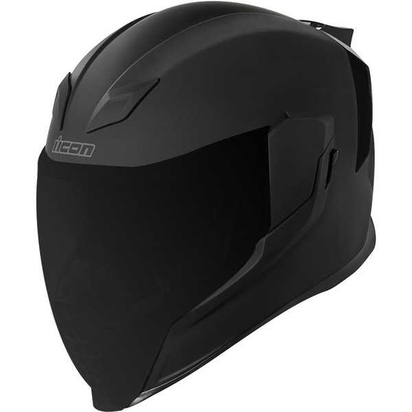 Casque Airflite Rubatone Icon Moto Dafy Moto Casque Intégral De Moto