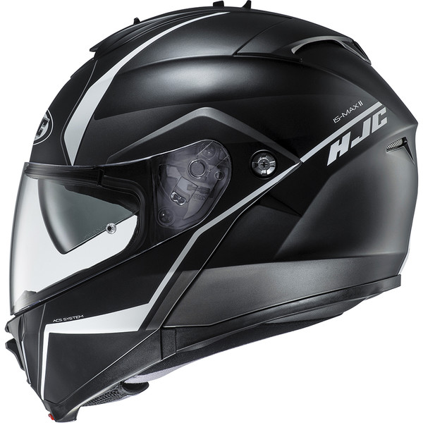 Casque IS-Max II Mine