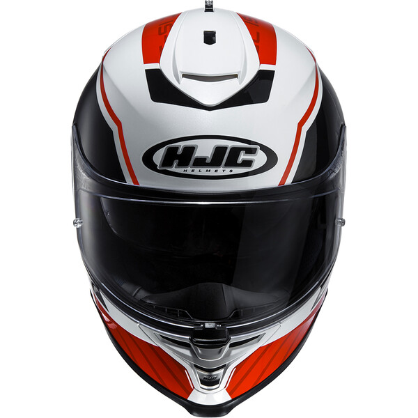 Casque IS-17 Tridents
