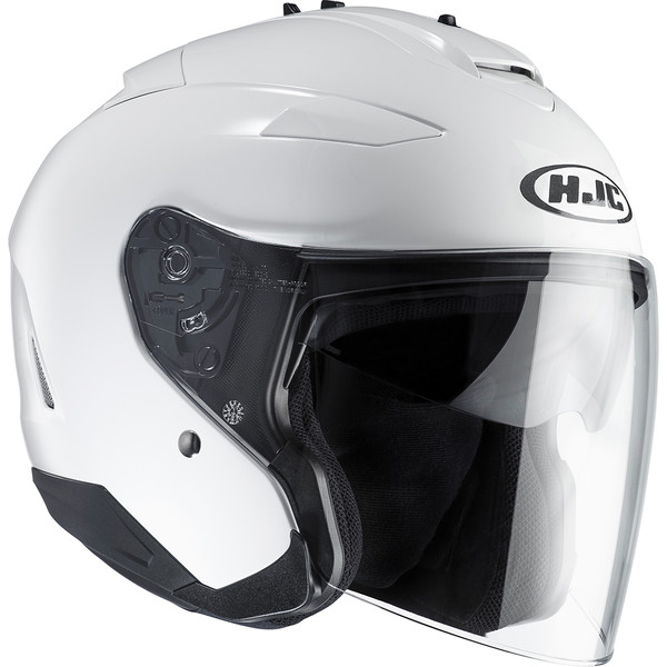 Casque IS-33 2 Uni