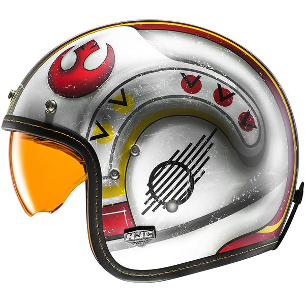 Casque FG-70s X-Wing Star Wars™
