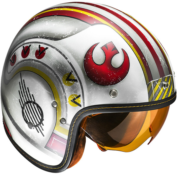 Casque FG-70s X-Wing Star Wars™