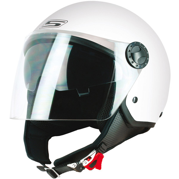 Casque R-Fully S706
