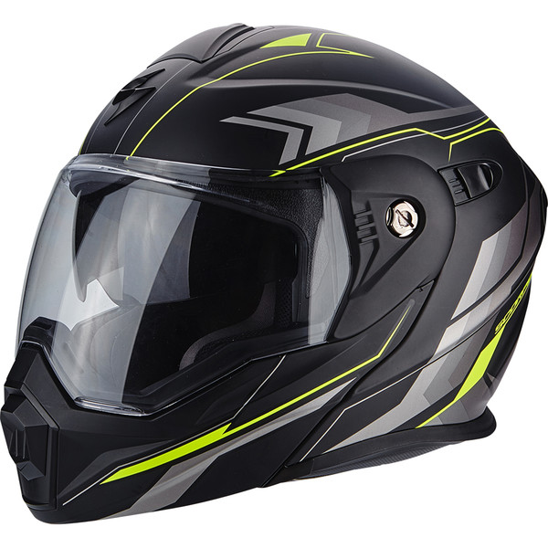 Casque ADX-1 Anima