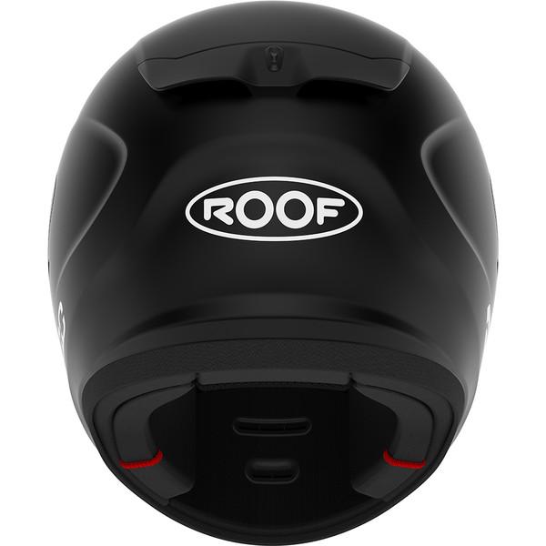 Casque RO200
