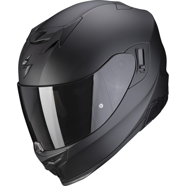 Casque Exo-520 Air Solid