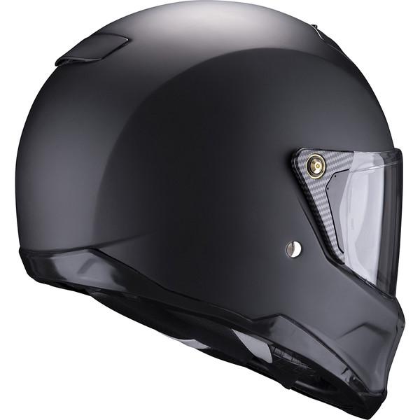 Casque Exo-HX1 Solid