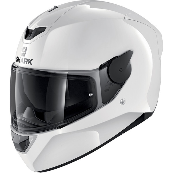 Casque D-Skwal 2 Blank