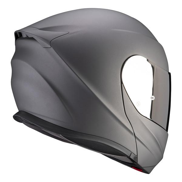 Casque EXO-920 EVO Solid