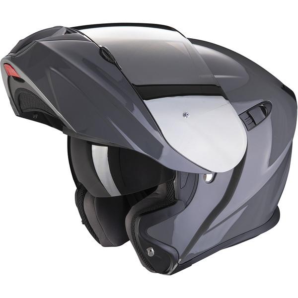 Casque Exo-920 Solid