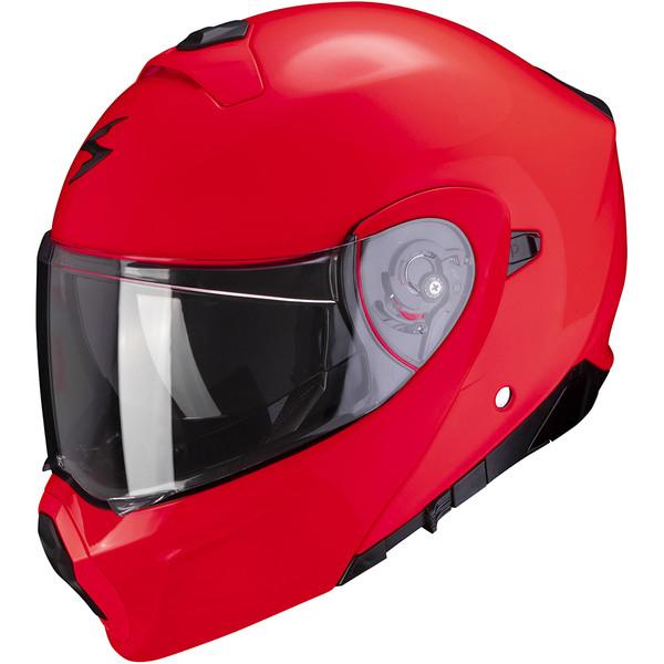 Casque Exo-930 Solid