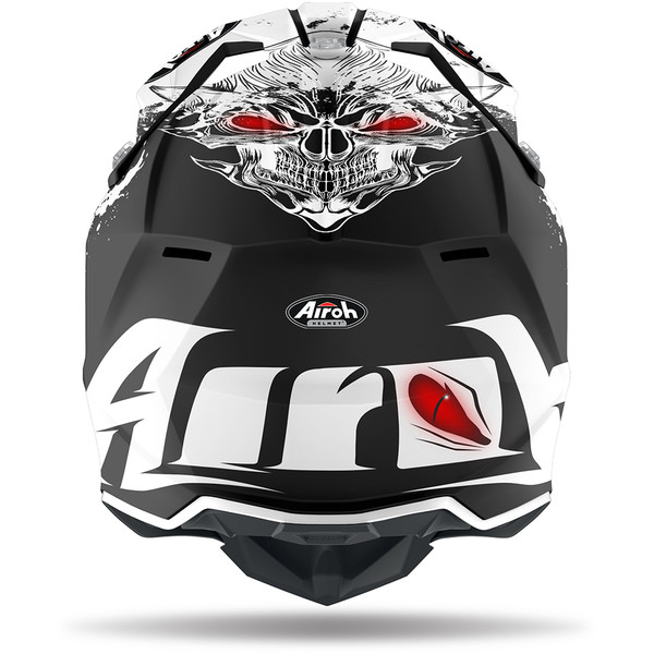 Casque enfant Wraap Youth Beast