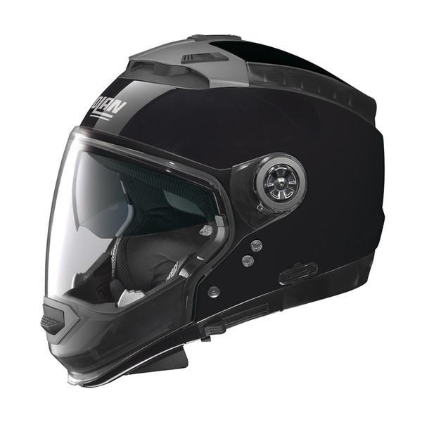 casque n44 classic n com moto dafy moto casque transformable de moto. Black Bedroom Furniture Sets. Home Design Ideas